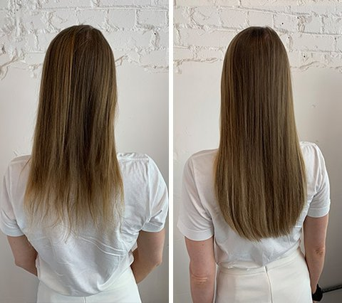 hair-extensions-before-after-3
