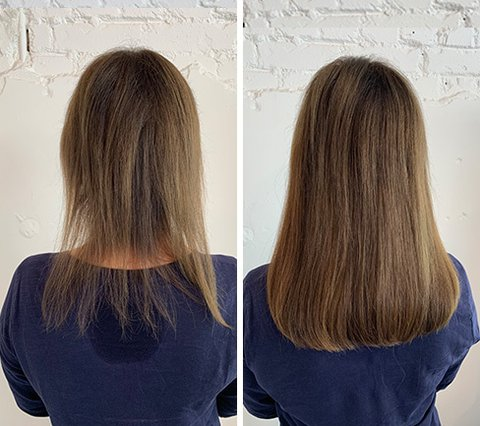 hair-extensions-before-after-6