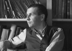 Lionel Avot