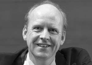 Michael Dorner