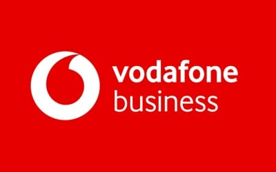 mVISE AG Rated Top Supplier for Vodafone Global Data Centre