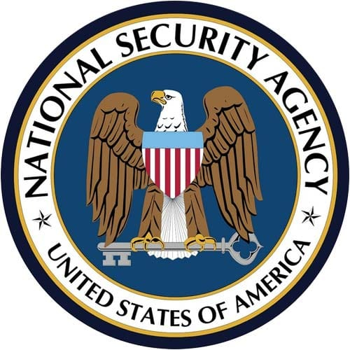 How the NSA spies on everyone