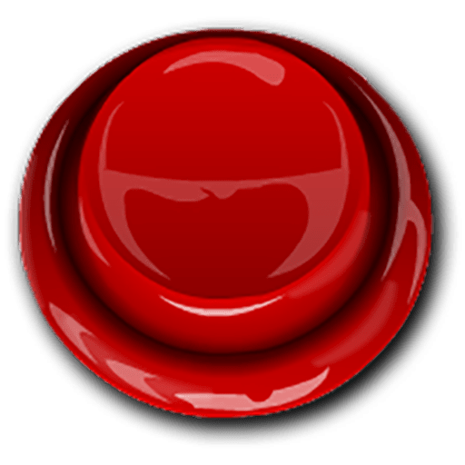 Botao  STARLINE BRASIL  LIMPEZA-
