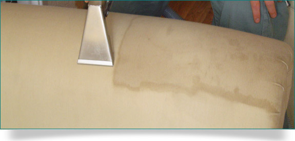 lavando-sofa4 Uncategorized LAVAGEM SOFA-