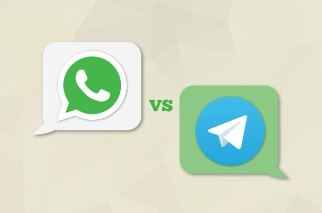 best-messenger