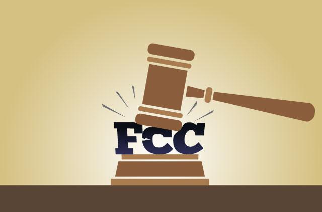 S.J.Res 34 strips FCC's power