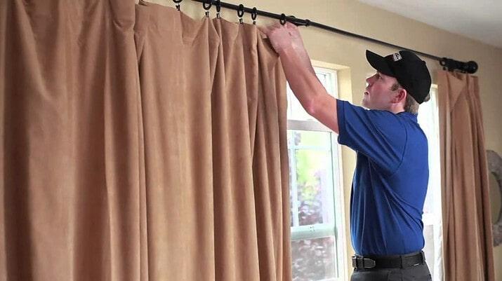 lavando-cortina3-1024x576  STARLINE BRASIL LIMPEZA-