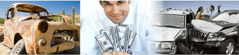 Junk A Car For Cash NY Cash For Cars.jpg