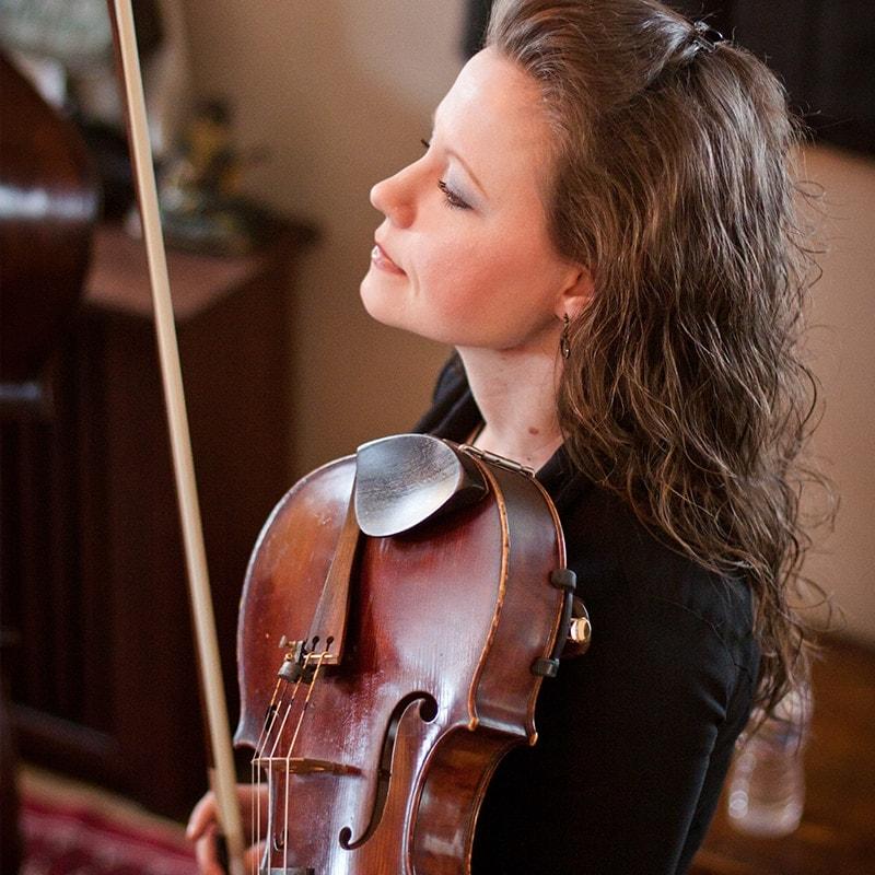 Chiara Dieguez