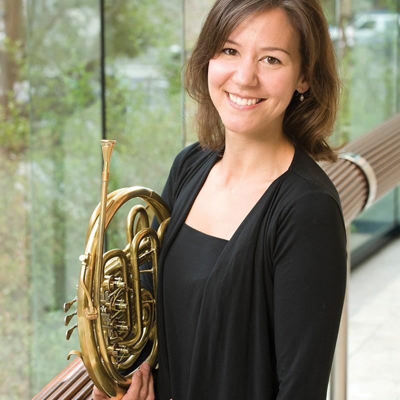Jessica Valeri