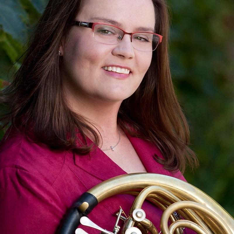 Stephanie Blaha