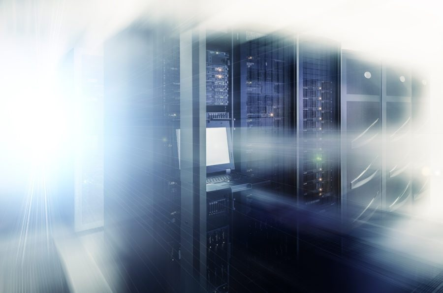 Hyper-converged and Its Relevancy In The Changing IT Landscape | iVision Blog