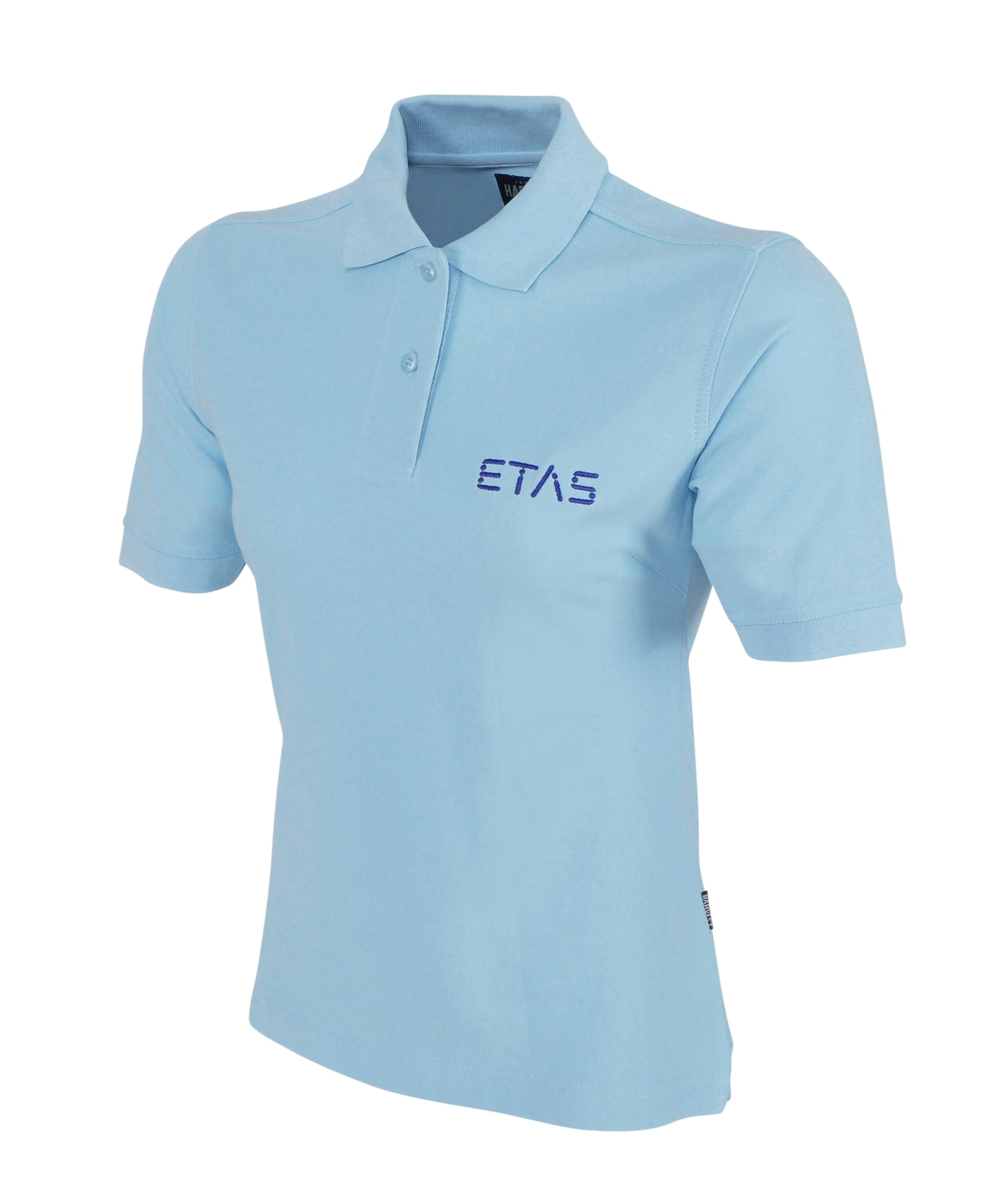 Arbeitskleidung für ETAS
