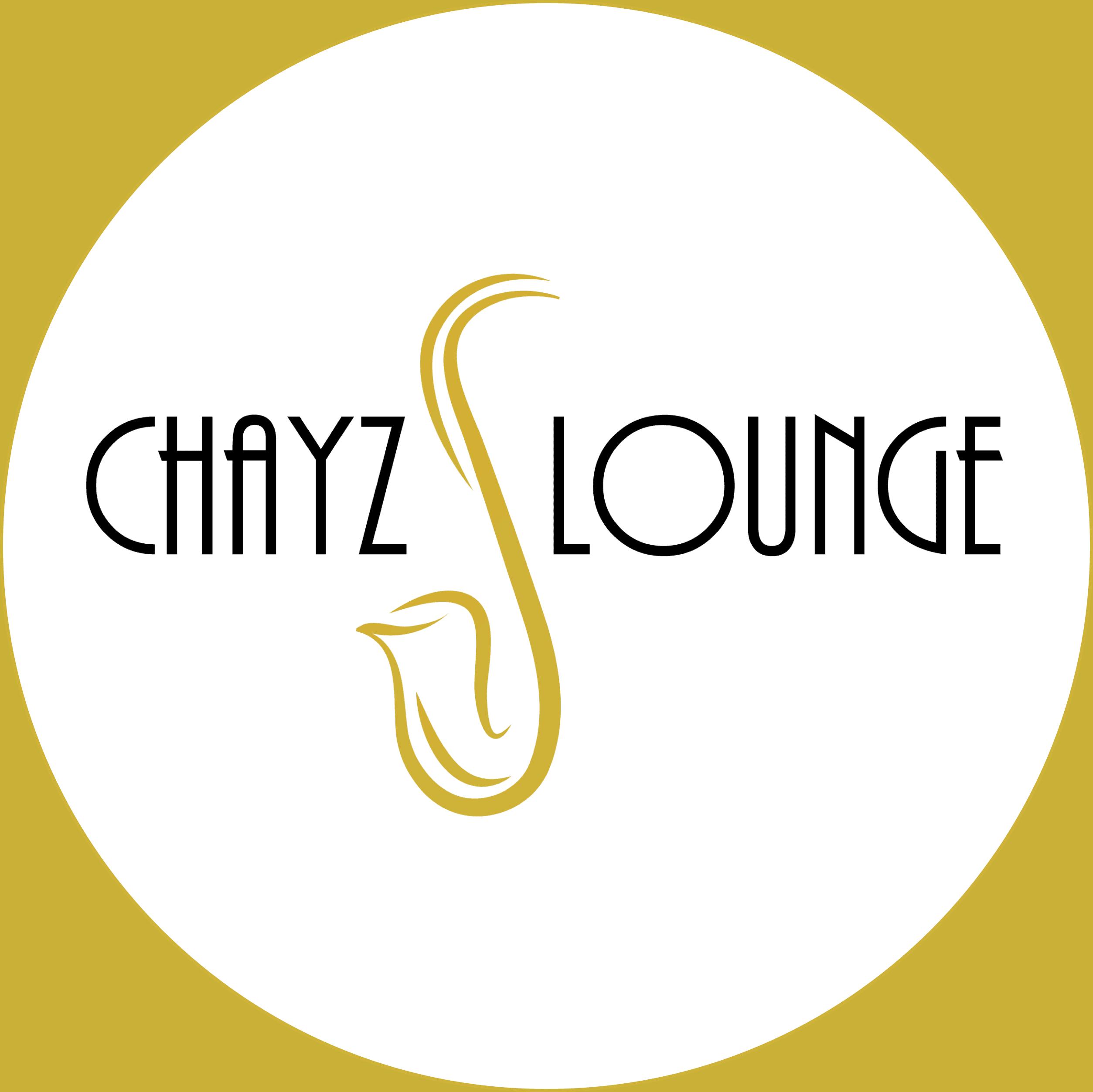 Chayz Lounge