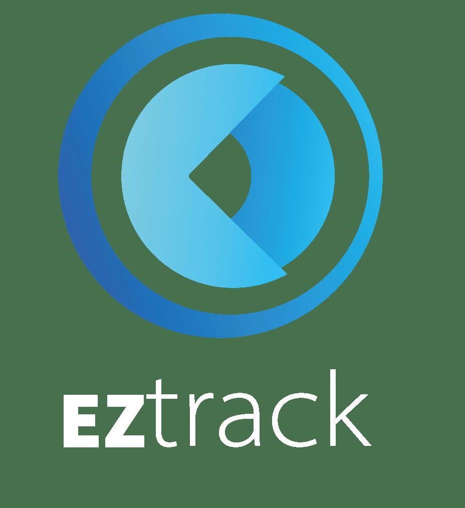 EZtrack