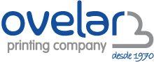 Ovelar Logo