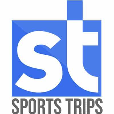 Sports Trips Logo