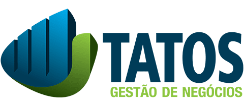 Tatos Gestão