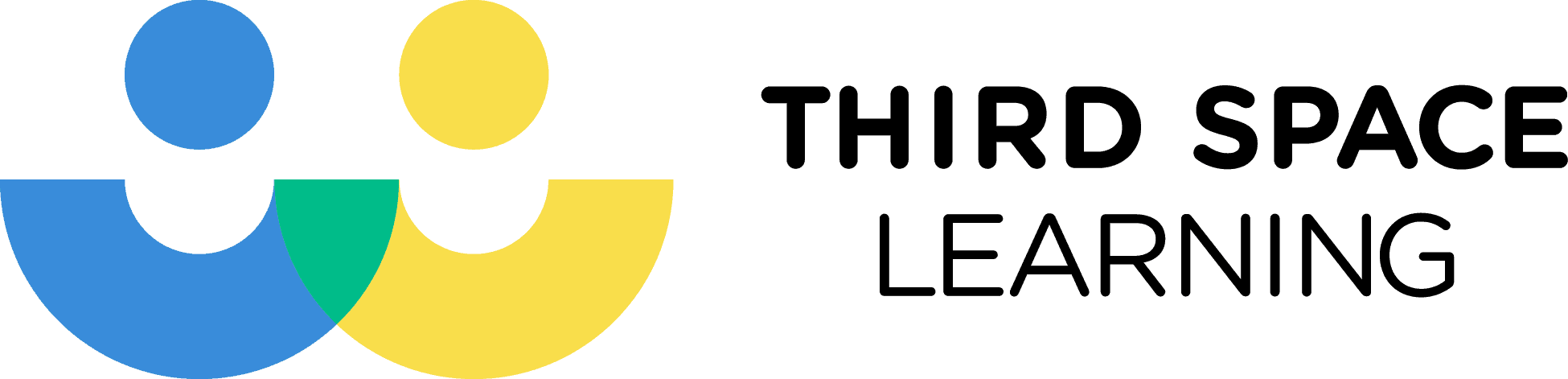 Third Space Learning Logo