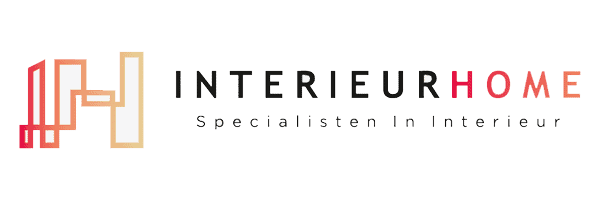 Interieur Home Logo