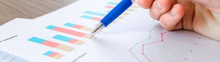 Mesures per paliar els efectes econòmics COVID-19