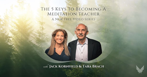 How to Become a Meditation Teacher: 5 Keys to Success Videos