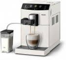 Ebay PHILIPS SAECO 3000 Series HD8830/12 Kaffeevollautomat mit Milchaufschäumer