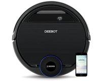 Image 'https://robotbox.net/wp-content/uploads/2018/10/Deebot-Ozmo-930.jpg'