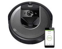 Image 'https://robotbox.net/wp-content/uploads/2019/07/Roomba-i7.jpg'