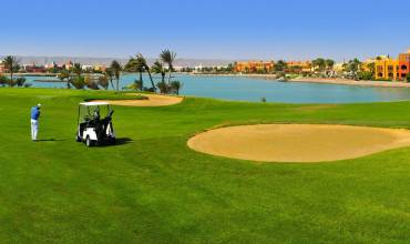Flat in El Gouna | Apartment in El Gouna | For Sale | In Gouna Flat