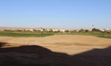 Ground Floor 2.5 Bedrooms Apartment For Sale In El Gouna  125 m2 - East Golf