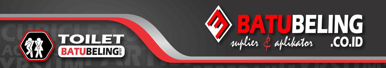 logo terbaru