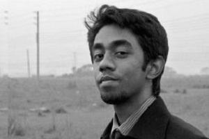 Hussain M Ellius