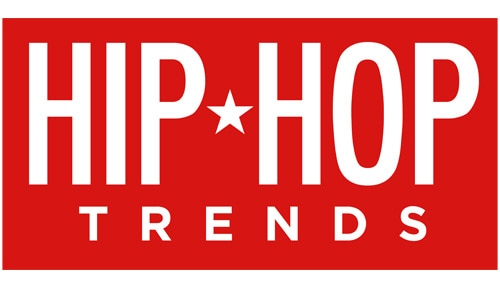 HipHopTrends Logo