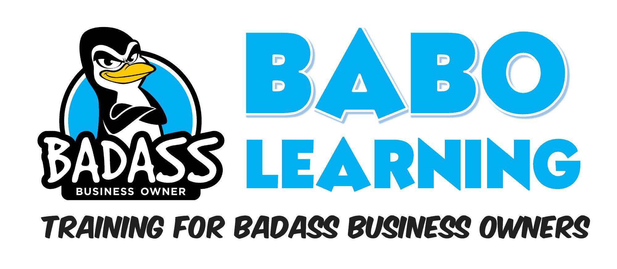 BABO Learning
