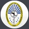 Federación-Odontologica-de-Centroamérica-y-Panama