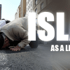 Islam as a lifestyle