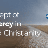 The concept of God's mercy in Islam and Christianity