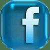 Gyorstolmacs.net a Facebookon