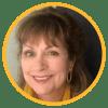 Leslie McMcain, Illinois Solar Energy Industries Association