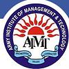 AIMT Greater Noida