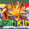 Dragon Kings Online Pokies