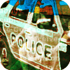 Police 10 codes