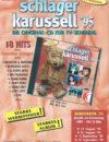 08.-09.1995 – Katalog – 22