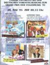 04.-05.1995 – Katalog – 19