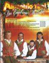 04.-05.1995 – Katalog – 2