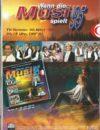 04.-05.1995 – Katalog – 26