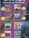 04.-05.1995 – Katalog – 30