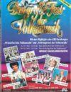 04.-05.1995 – Katalog – 6
