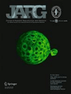 The Journal of Assisted Reproduction and Genetics